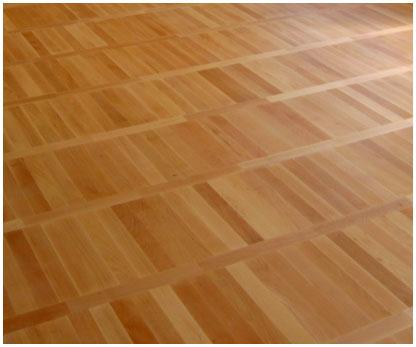 parkett koline in schw rstadt parkett linoleum kork bodenbl ge wandbel ge rheinfelden. Black Bedroom Furniture Sets. Home Design Ideas